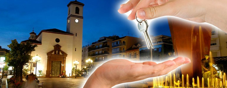 Mr Locksmith - Your 24 Hour Locksmith in Fuengirola